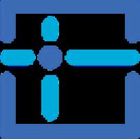 Table Grid Editor 1