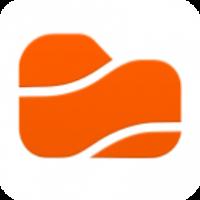 Team Files Office 365, gDocs & Storage