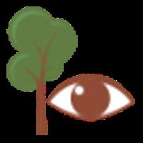 Tree View 1