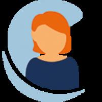 Profils d'utilisateurs pour Confluence