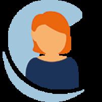 Profils d'utilisateurs pour Confluence 1