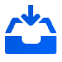 Archive Plugin for Bitbucket Server 1