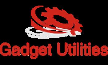 Gadget Utilities For Jira 1
