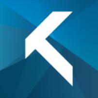 Kantega SSO SAML / Kerberos, Bitbucket 1