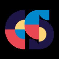 Elements Copy & Sync - Jira issue sync 1