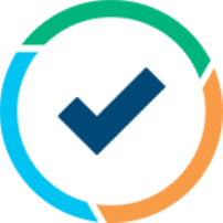 Tempo Timesheets - Time Tracking & Report 1