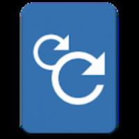 Agile Blueprint Plugin