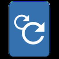 Agile Blueprint Plugin 1