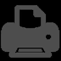 Agile Issue Printer 1
