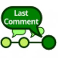 CCC Last Comment