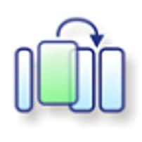 Column Order Gadget Plugin 1