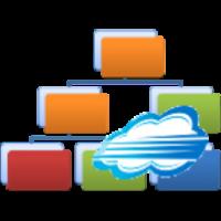 Hiérarchie des liens pour le cloud agile