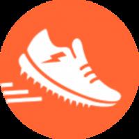 ScriptRunner pour Bitbucket Server/Stash