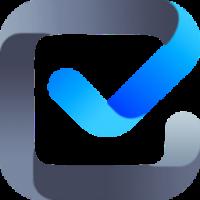 Smart Checklist for Jira. Free