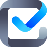 Smart Checklist for Jira. Free 1