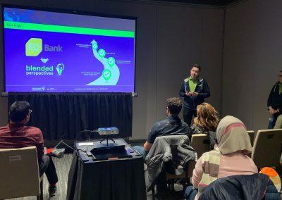 Calgary - Atlassian Group Meetup - February 20th, 2020 5