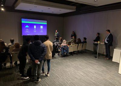 Calgary - Atlassian Group Meetup - February 20th, 2020 9
