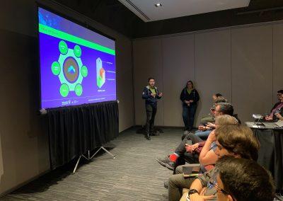 Calgary - Atlassian Group Meetup - February 20th, 2020 21