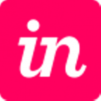 InVision for Confluence