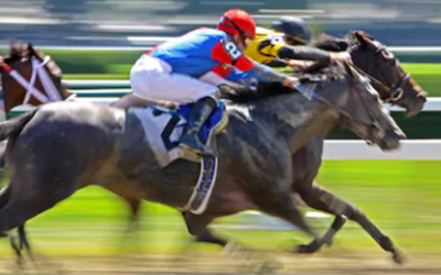Is the ITSM Market Quickly Becoming a Two-Horse Race?