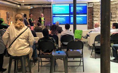 Calgary – Atlassian Group Meetup – February 20th, 2020