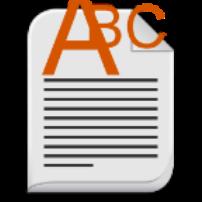Rich Text Gadget for Jira 1