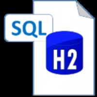 SQL+JQL Driver: Transform JQL into SQL