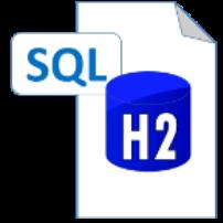 SQL+JQL Driver: Transform JQL into SQL 1