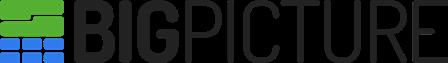 SoftwarePlant 1