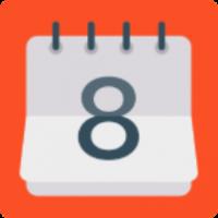 Calendar for Jira
