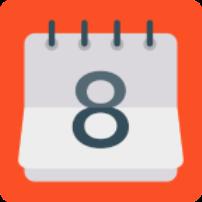 Calendar for Jira 1
