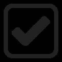 Issue Checklist Pro 1