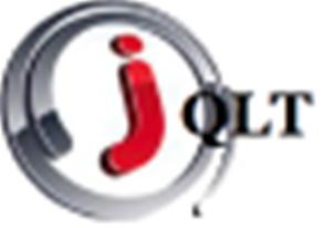 JQL Tricks Plugin