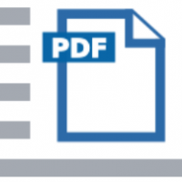 Macros PDF pour Confluence