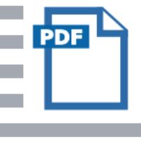 PDF Macros for Confluence