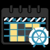 Work Time Calendar for Jira