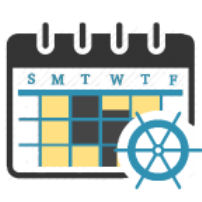Work Time Calendar for Jira 1