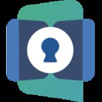 Cenote Lockpoint - Attachment Checkout 1