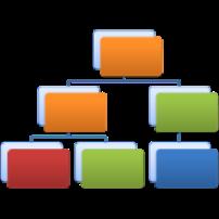 Links Hierarchy for Epic & Portfolio