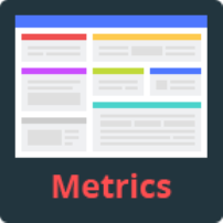 Project Metrics 1