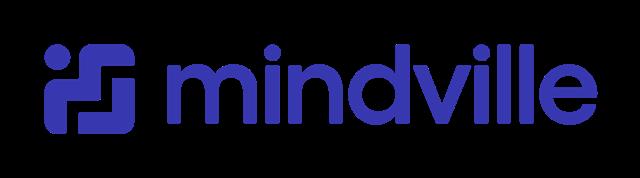Mindville 1