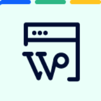 Scroll WP Publisher