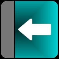Collapsible Dashboard Sidebar