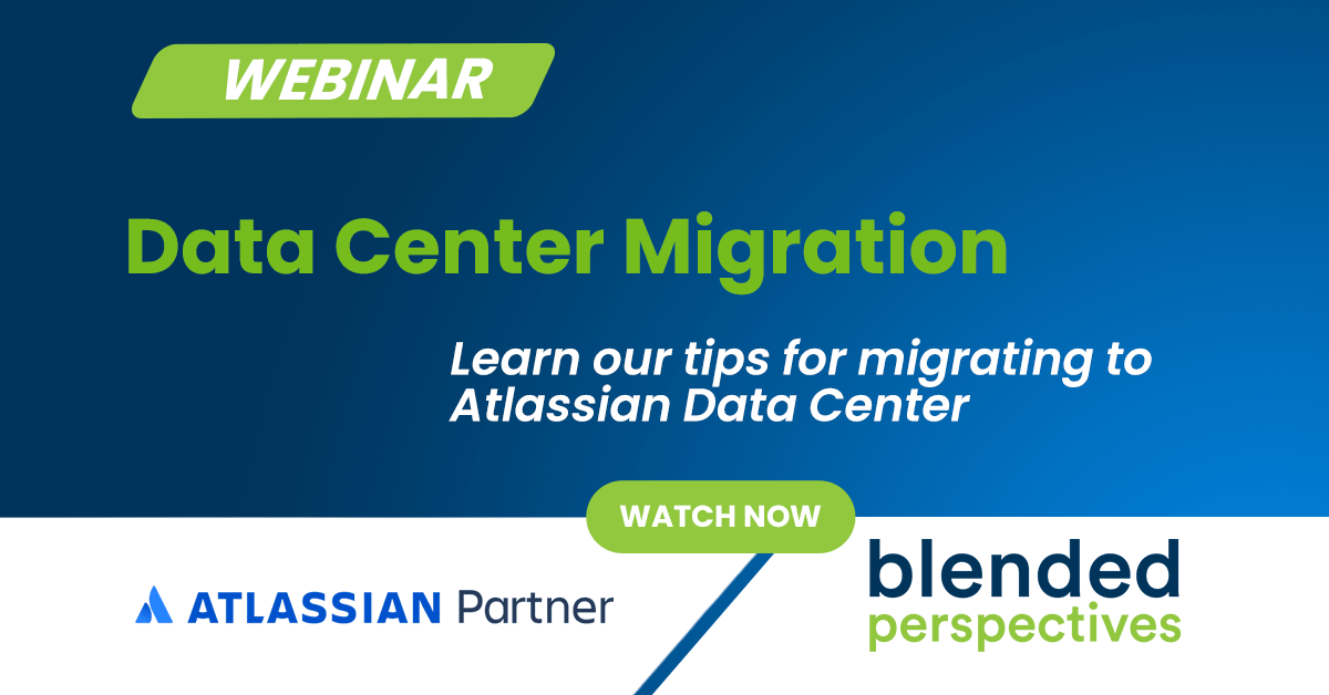 Webinar - Data Center Migration 39