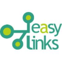 Easy Links for Jira