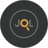 JQL Search Extensions for Jira & reports