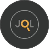 JQL Search Extensions for Jira & reports 1