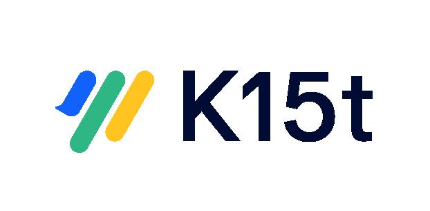 K15t 1