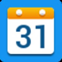 My.com Calendar