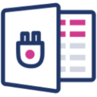Excel Connector for Jira